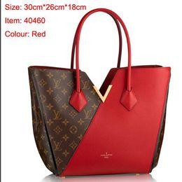 27cc8cf39b Famous brand Designer fashion women bags luxury bags jet set travel lady PU  leather handbags purse shoulder tote female 6821