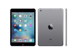 """China Refurbished iPad mini 2 Wifi+Cellular Apple iPad mini 2nd Generation 16G 32G 64G Tablet PC 7.9"""" Retina Display IOS suppliers"""