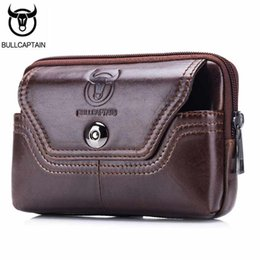 f24c40512af Leather Waist Bags For Men Australia | New Featured Leather Waist ...