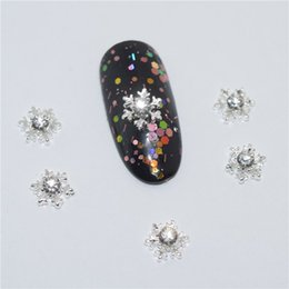 ccfe3353c6 Shop Wholesale 3d Nail Art Supply UK | Wholesale 3d Nail Art Supply ...