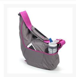 $enCountryForm.capitalKeyWord UK - Promotion Sales Lowepro Passport Sling II DSLR Camera Bag Travel Inclined Shoulder Casual Bag