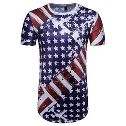 Wholesale Drop Shipping T Shirt Canada | Best Selling