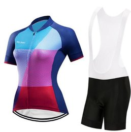 8082397d0b5 Firty snow Women s Cycling Jerseys 2018 Female Bike Race Jersey Quality Bicycle  Wear Sets Lady Sportswear Free Shipping