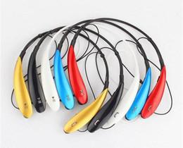 HBS800 Fone De Ouvido Bluetooth Fone De Ouvido Para HBS800 Esportes Estéreo Sem Fio Bluetooth HBS-800 Fone De Ouvido Fones De Ouvido Para Iphone 7 Telefone Universal