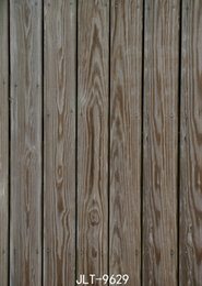 $enCountryForm.capitalKeyWord NZ - Vertical Wooden Planks Color Wedding Custom Photo Studio Background Vinyl Computer Printed Photography Backdrop Children Baby