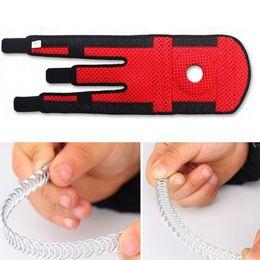 NeopreNe kNee support patella online shopping - 1 Magnetic Knee Support Neoprene Open Patella Arthritis Pain Sport Brace Gaurd