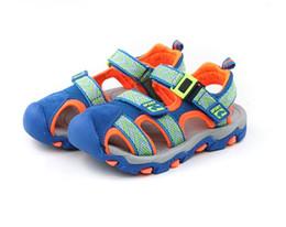 Магазин Линда ПК Primeknit Kid версия сандалии сабо 2017 мода тапочки не реальный, бесплатный DHL Aramex или EMS более 2 пар