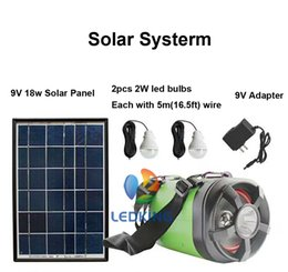 $enCountryForm.capitalKeyWord NZ - Solar Speaker Light Super Multifunction Which with 2 LED lights Solar Panel Adapter Used for Outdoor lighting Charger Mobile phone Speaker