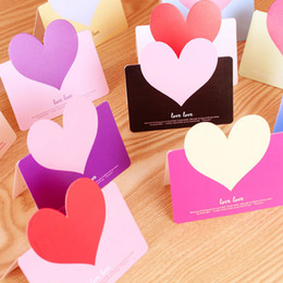 new year christmas greetings messages australia new year 3pcs heart shaped birthday christmas greeting