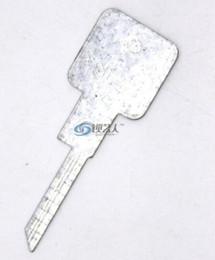 $enCountryForm.capitalKeyWord Canada - Free Shipping!!20pcs Original Engraved Line Key for 2 in 1 LiShi SIP22 scale shearing teeth blank car key locksmith