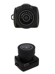 $enCountryForm.capitalKeyWord NZ - Mini camera HD video camera MiNi DV Outdoor Sports Camera,DV special purpose sport camera, Action Video Cameras,Motion   exploration camera