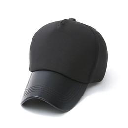 02463f55633 Stylish Baseball Caps UK - 2018 Cool stylish Women Men Fashion Baseball Cap  Print Cotton Hat