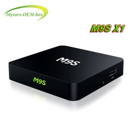Shop Best Ott Android Tv Box UK   Best Ott Android Tv Box