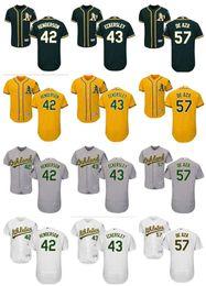 save off 97bcf 233b4 Custom Athletic Jerseys Online Shopping | Custom Athletic ...