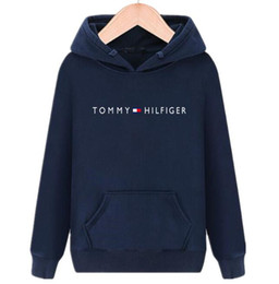 Clothing single pieCes online shopping - B Western Designers Carefully Create Hooded Men s Fashion Guard Clothes Brand Letters Luxury Single piece Sportswear Casual We