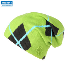 859a118c80a Men Women Two Sided Wear Ski Cap Warm Winter Hats Skiing Skating Caps For  Woman Turtleneck Beanies Snowboard Hat