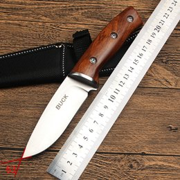 $enCountryForm.capitalKeyWord Australia - Outdoor survival high hardness army knife field special war straight knife self-defense supplies outdoor knife ks22
