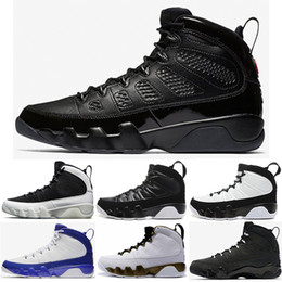 Wholesale Best Bred LA s men basketball shoes black white Sneakers OG space jam Cool Grey Anthracite Mens sports shoes trainer size
