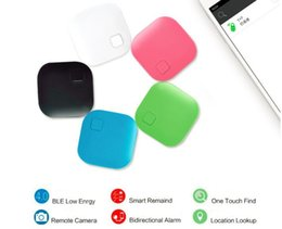 $enCountryForm.capitalKeyWord NZ - Child Pet iTag Anti-lost Alarm Smart Finder Tag Bluetooth Tracer GPS Locator Wallet Key Tracking Aniti Lost Locating Tool for kids and pets