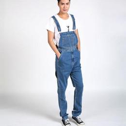 Discount Jumpsuits Jeans Xs Jumpsuits Jeans Xs 2018 On Sale At