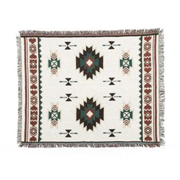 Shop Indian Wall Decor UK   Indian Wall Decor free delivery
