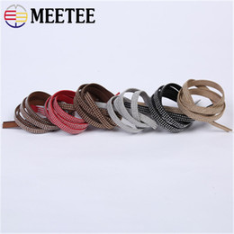 $enCountryForm.capitalKeyWord NZ - New Style Plastic Resin Rope Diamond Belt Decoration Accessories Diy Batten Shoe Edge Accessories Custom Wholesale