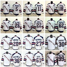 New York Rangers 2014 Stadium Series 93 Mika Zibanejad Jerseys 13 Kevin  Hayes 11 Mark Messier 20 Chris Kreider 61 Rick Nash 76 Brady Skjei 1d0c15b28