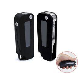 Vape single battery online shopping - Key Box Battery Portable Vape Pen O Pen Vape Refillable Cartridge Battery mAh v Mods