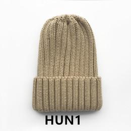 $enCountryForm.capitalKeyWord Australia - 2019 winter Windproof Ski Mask Skullies Beanies for Men Women Full Face Mask Winter Hat HUN1-12