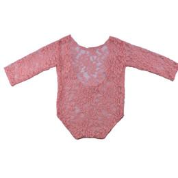 95aeb89ba Soft Clothing Brand Online Shopping