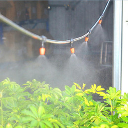 Drip Irrigation Systems NZ   Buy New Drip Irrigation Systems Online
