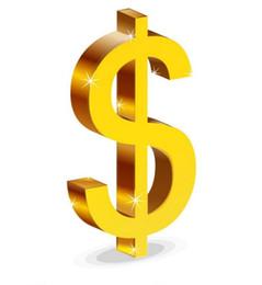 Быстрая связь для оплачивать разницу в цены, обувает коробку, гонорар Перевозкы груза EMS DHL экстренный