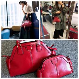 1d63d29d38 2018 New hot sale wholesale GC bags High quality Women PU Single shoulder  bags Classic designer handbag Fashion bags
