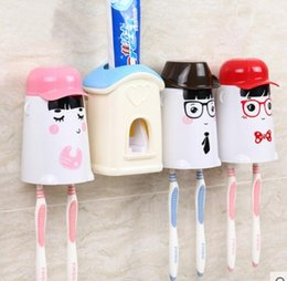 Creative Home Life Daily Necessities Department Store Walking Heart Birthday Gift Boys And Girls Friends Practical