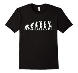 Trends Clothing Australia - Evolution Singer T-shirt Mens Shirts Short Sleeve Trend Clothing New 2017 Fashion Mens T-shirts Men Lastest Style