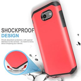 $enCountryForm.capitalKeyWord Australia - For iPhone 5s Se 4s 6 7 8 9 x Plus 5.8 6.1 6.5 Shockproof Lightweight Slim Hybrid Dual Layer Armor Defender Protective Case