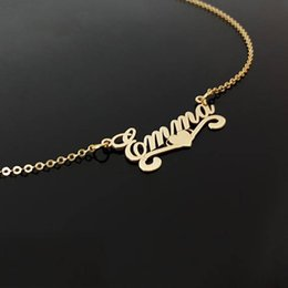 Name necklaces for women australia new featured name necklaces for 5 photos name necklaces for women australia personalized name heart necklace pendants for women cute aloadofball Gallery