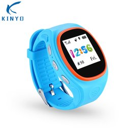 $enCountryForm.capitalKeyWord UK - Colorful screen Upgrade Children Smart Watch GPS GPRS LBS Tracking Weather KIDS Smartwatch Wristwatch for iOS Android phones