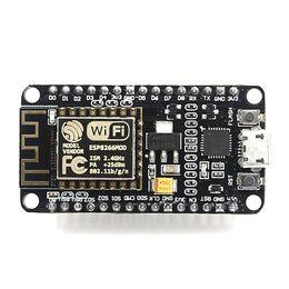 $enCountryForm.capitalKeyWord Canada - NodeMCU ESP8266 2.4GHz WiFi Development Module for Mac OS FZ1505 with GPIO, PWM, ADC, I2C and 1-WIRE resources