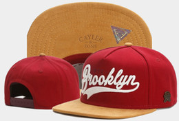 brand snapback hats for men and women sports hip hop baseball caps casquette  designer hat gorras mens trucker hat free luxury headwear cheap eeeb71634bb8