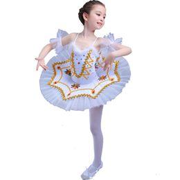 6c8866eed Ballet Dancing Costumes Online Shopping