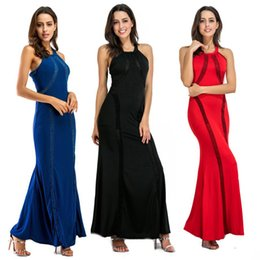 free shipping Europe United States Women s New Sequins Sexy for Paty  Cocktail Dress Geometry Bodycon Maxi Dresses with sequin 7452b240758e