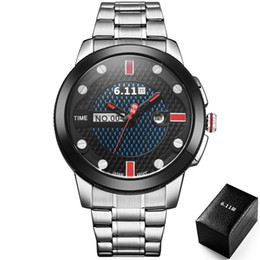 China TIMI 2018 Men Fashion Solar-powered watch Full Steel Clock Army Outdoor Quartz Wrist Watch Casual Sports watches NO.004 supplier quartz solar powered casual watches suppliers
