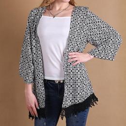 Open Kimono Jacket Australia   New Featured Open Kimono Jacket at ...