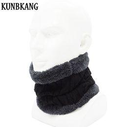 dc405a603c3 Black Beanie Ski Mask Australia - 2018 Men Women Warm Winter Mask Windproof  Thermal Fleece Balaclava