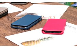 apple handset 2019 - XS888 leather protector genuine leather handset shell jacket anti fall for Apple iPhone x