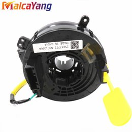 $enCountryForm.capitalKeyWord UK - 20817718 New Spiral Cable Sub-Assy Clock Spring Airbag 20817718 For GMC Chevrolet Cruze I 08-, Low-Equipped 25947772