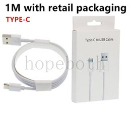 China 100pcs USB Charger Cable A+++++ Quality OEM 1M 3Ft Sync Data Cable Cords With Retail Box supplier oem retail suppliers