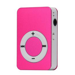 $enCountryForm.capitalKeyWord Australia - Mini USB MP3 Music Media Player Support 2GB 4GB 8GB 16GB 32GB Micro SD TF Card reader High Quality