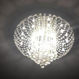 shop ceiling light diameter uk ceiling light diameter free